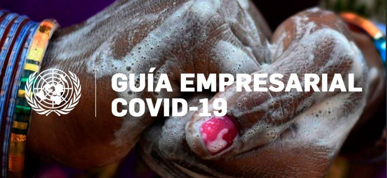 Guía-NNUU-COVID19-1140x641
