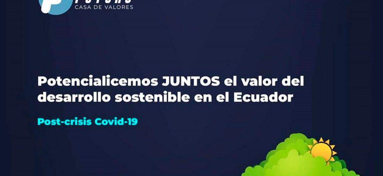 CasaValores