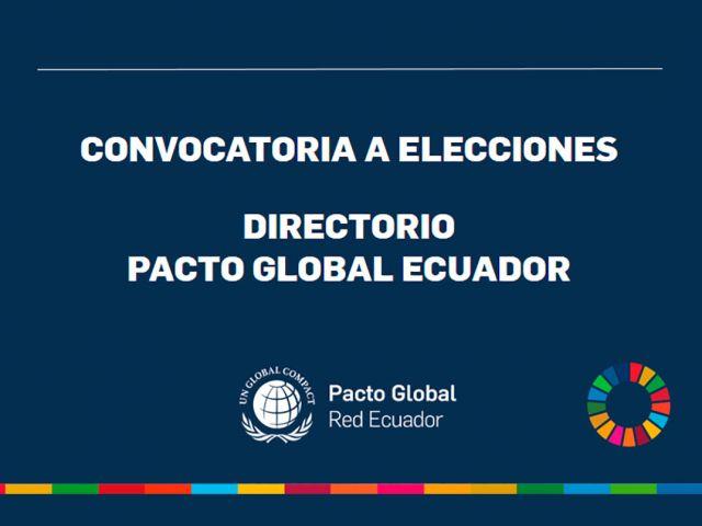 convocatoria-elecciones